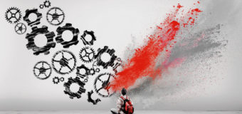 Unraveling Creativity Strategy