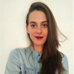 Nina Karaicic