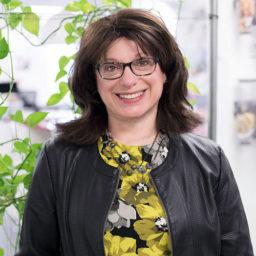 Ruth Sommer