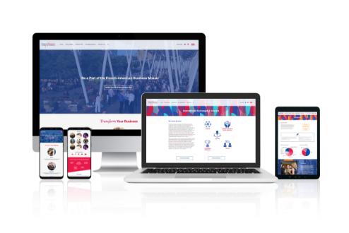 FACC Website