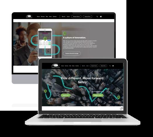 dpv transportation website