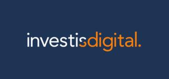 investis digital