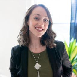 Jaclyn Pearson