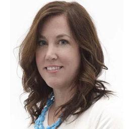 Kathleen Sheehan
